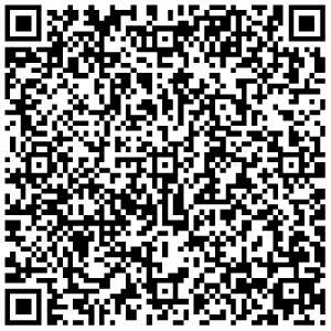 Scannen Sie diesen QR-Code mit Ihrem Smartphone, um alle Adressdaten auf dem Smartphone zu speichern.