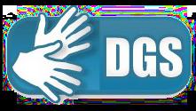 DGS-Logo-Web