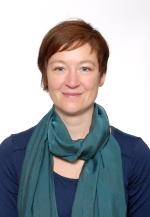 Petra Ellis