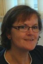 Susanne Gerards