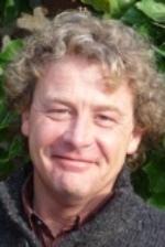 Carsten Göhring