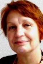 Margarethe Jakobs