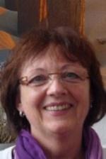 Brunhilde Schmitt