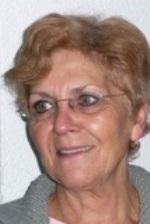 Marianne Zöller