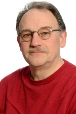 Peter Gölz